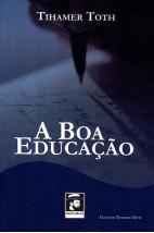 A Boa Educação (Molokai)