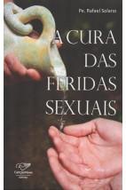A Cura das Feridas Sexuais