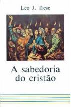 A Sabedoria do Cristão