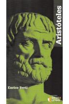 Aristóteles (Enrico Berti)