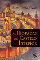 As Moradas do Castelo Interior