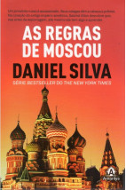 As Regras de Moscou