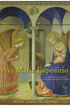 Ave Maria Expositio