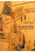 Averróis - A Arte de Governar