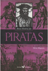 Breve História dos Piratas