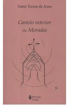 Castelo Interior ou Moradas (Vozes)