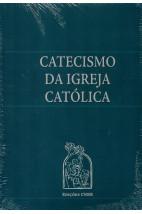 Catecismo da Igreja Católica (CNBB - Versão Maior)