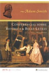 Conferências Sobre Retórica & Belas-Letras