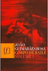 Corpo de Baile - Vol1