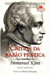 Crítica da Razão Prática