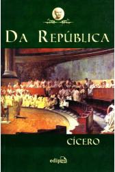 Da República (Edipro)