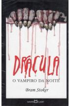 Drácula - O Vampiro da Noite