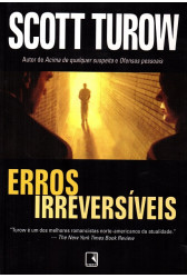 Erros Irreversíveis (Record)