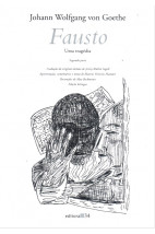 Fausto - Vol2 (Editora 34)