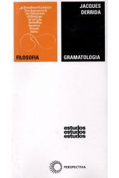 Gramatologia