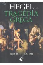 Hegel e a Tragédia Grega