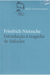Introdução à Tragédia de Sófocles