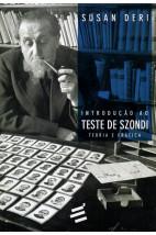 Introdução ao Teste de Szondi -Teoria e Prática