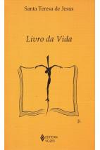 Livro da Vida (Vozes)