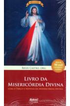 Livro da Misericórdia Divina