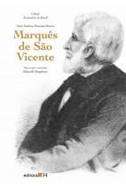 Marquês de São Vicente