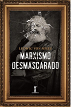 Marxismo Desmascarado
