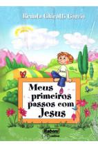 Meus Primeiros Passos com Jesus