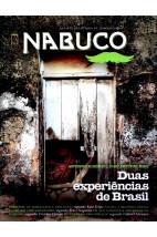 Revista Nabuco - Vol 4 - Duas experiências de Brasil