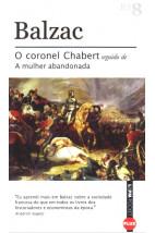 O Coronel Chabert seguido de A mulher Abandonada