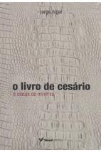 O Livro de Cesário
