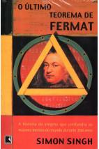 O Último Teorema de Fermat