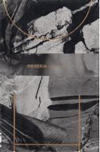 Odisseia (Cosac)