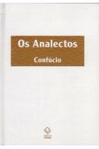 Os Analectos (Unesp)
