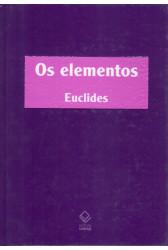 Os Elementos