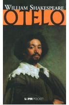 Otelo (L&PM)