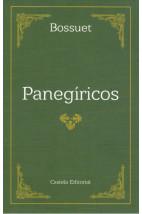Panegíricos