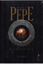 José Macia Pepe - O Canhão da Vila