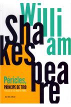 Péricles, Príncipe de Tiro