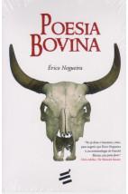 Poesia Bovina