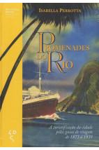 Promenades do Rio