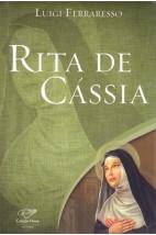 Rita de Cássia (Canção Nova)
