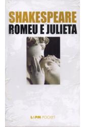 Romeu e Julieta (L&PM - 130)