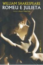 Romeu e Julieta (L&PM Clássicos)