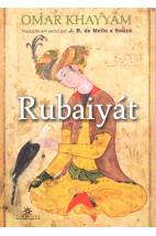 Rubaiyát (Topbooks)