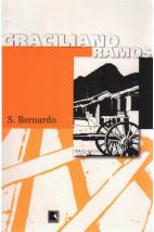 S. Bernardo
