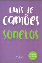 Sonetos (Via Leitura)