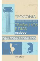 Teogonia / Trabalhos e Dias