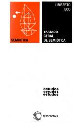 Tratado Geral de Semiótica