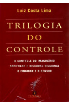 Trilogia do Controle