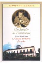 Um Senador de Pernambuco